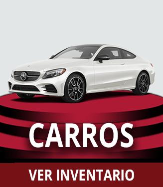 Arizona Cars Spanish