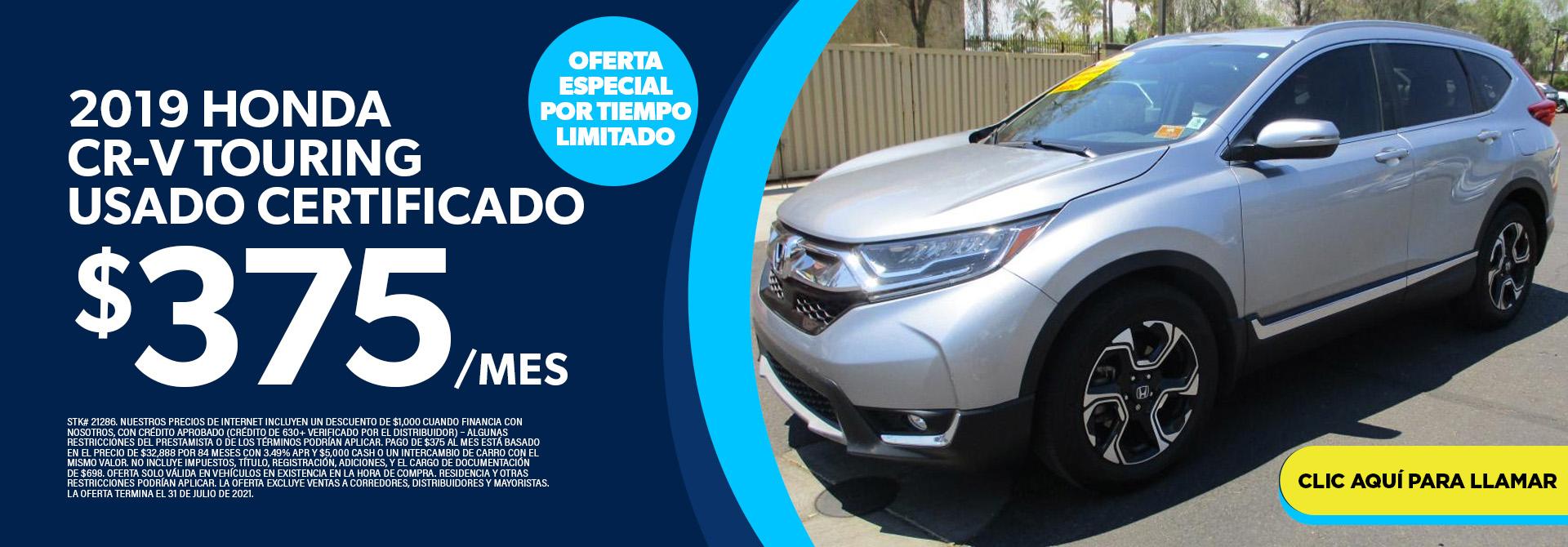2019-HONDA-CR-V-SPANISH