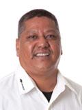 Gerald Leon Guerrero