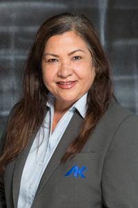 Patti Perez