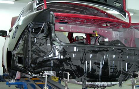 body-panel-2