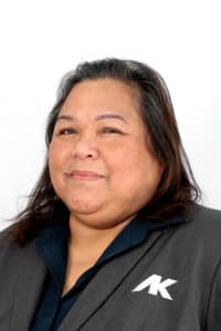 Maria Balena