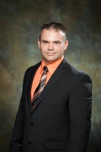 Anthony Malmquist