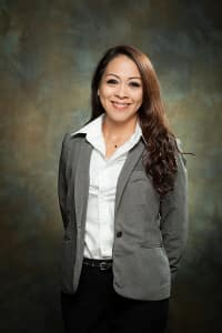 Daena Mansapit