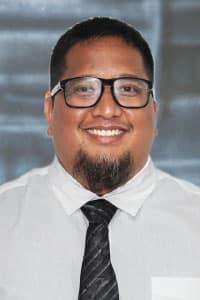 Jaython Delgado