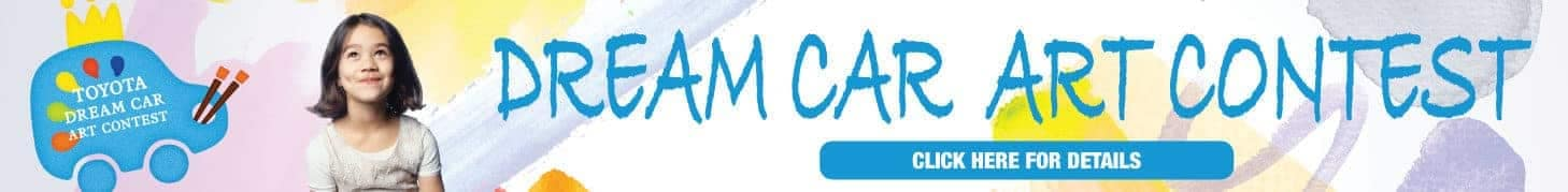 DreamCar_WebBanner