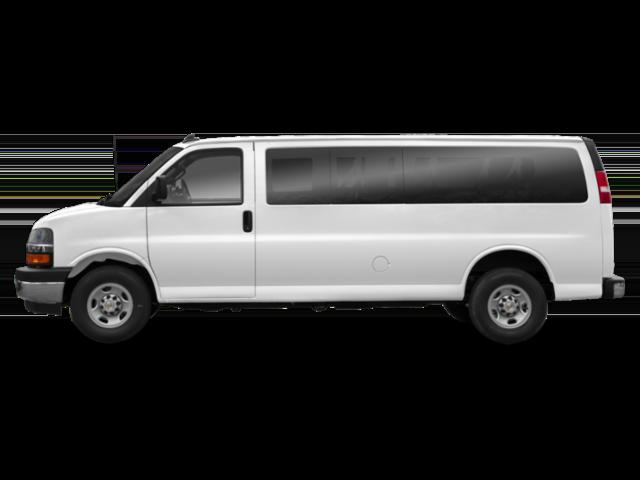 19-Chevy-Passenger