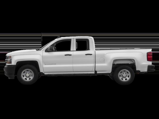 19-Chevy-Silverado