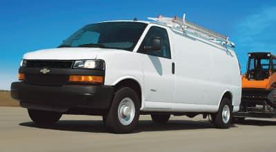 19-Chevy-Cargo