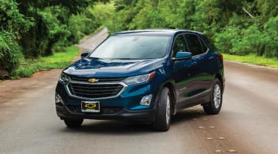 19-Chevy-Equinox