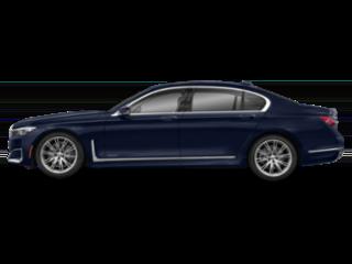 3 series sedan