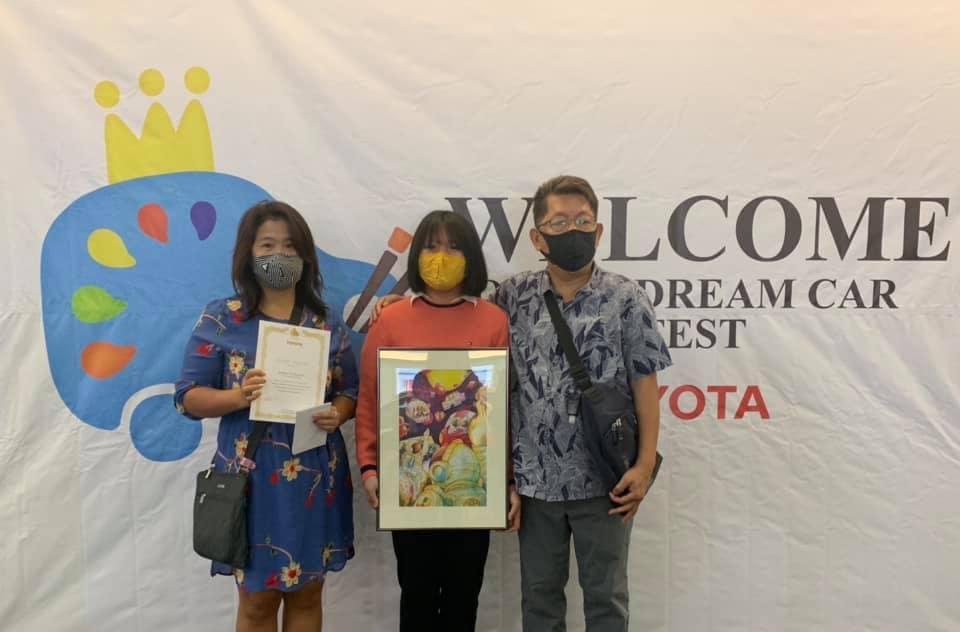 DCAC_Awards_14