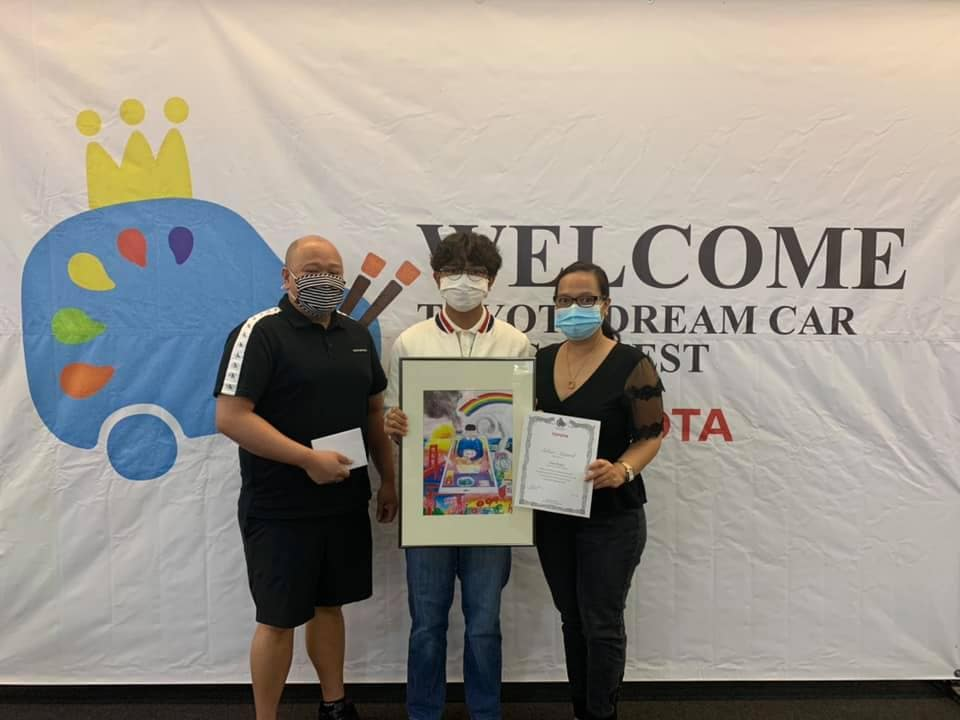 DCAC_Awards_5