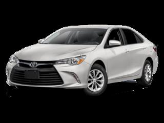 2016_Toyota_Camry5