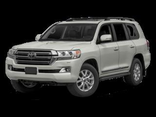 2016_Toyota_LandCruiser4