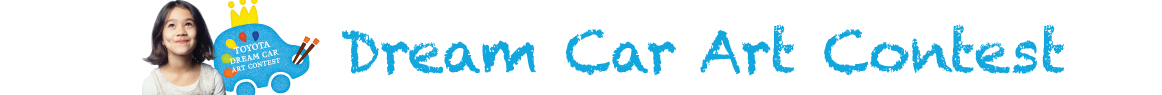 DCAC-Home-Page-Banner
