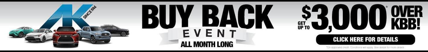 BuyBack_1920_238_long_MP_1