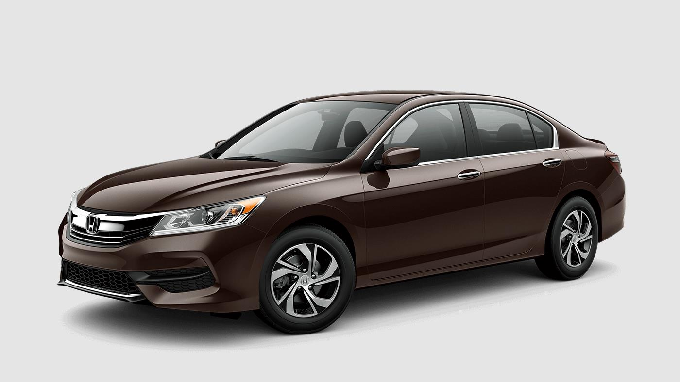 2017 honda accord sedan autosport honda for How much is a 2017 honda accord