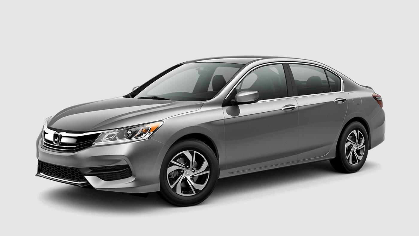 Image Result For Honda Accord Lease Ma