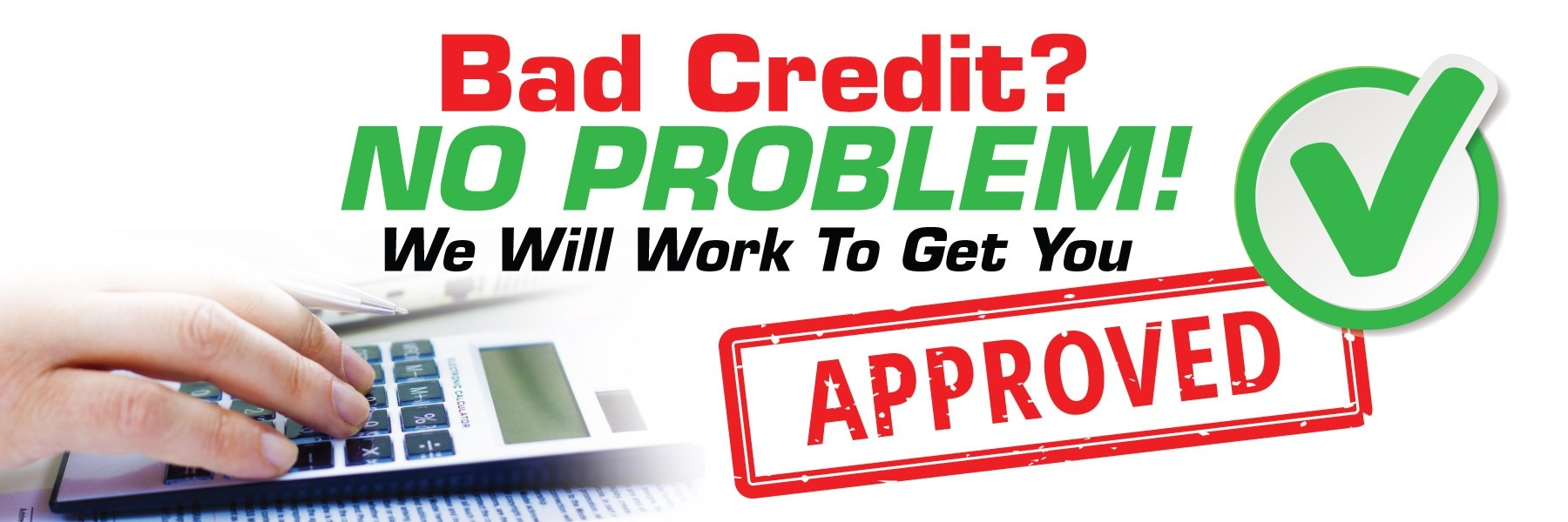 Honda Dealers Nj >> New and Used Honda Dealer In New Jersey | Autosport Honda ...