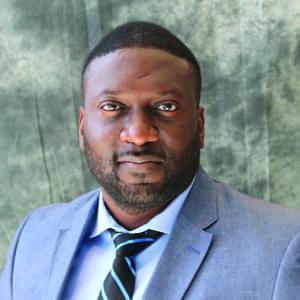 Ike Okoronkwo