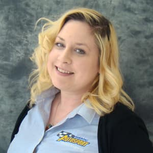 Michelle Pichon