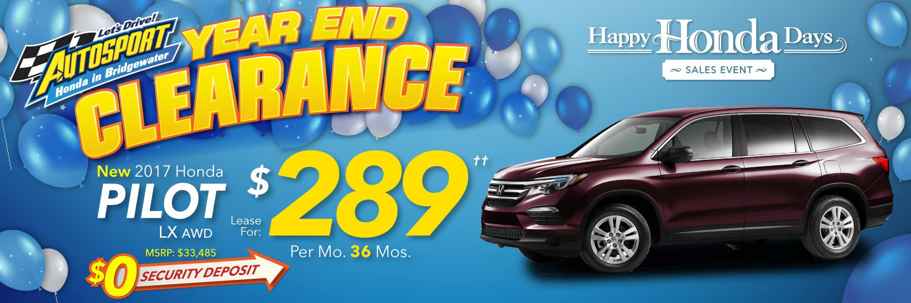 Autosport Honda Service Coupons - weatherlyp.gq CODES Get Deal Autosport Honda Service Coupons - weatherlyp.gq CODES Get Deal Get Deal The expert service technicians at Autosport Honda, your Honda service center serving Plainfield, will keep your Honda running at peak performance for many years. Whether you own a new Honda or your vehicle is a few years old, our .