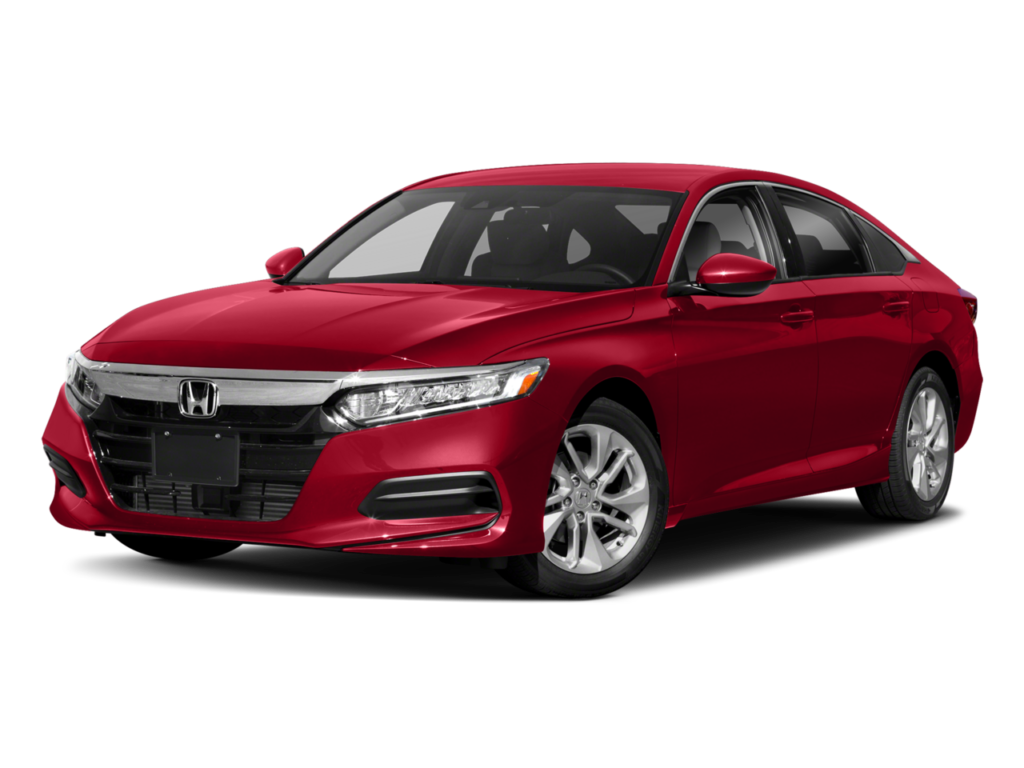 honda lease deals in nj lamoureph blog