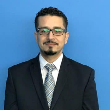 Wessam Hamdan