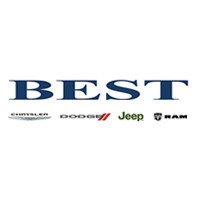 Best Chrysler Dodge Jeep Ram