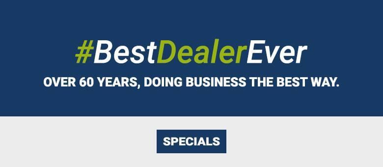 Best Dealer