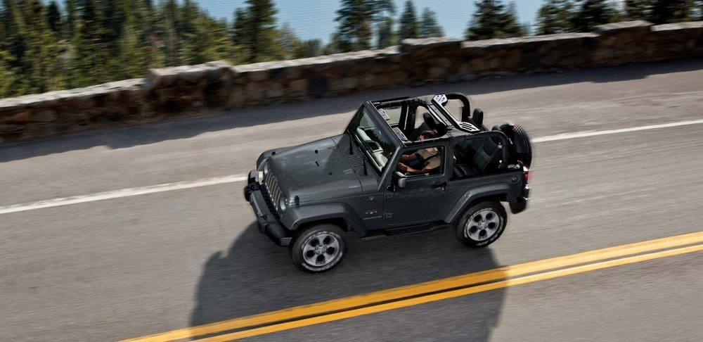 Jeep Soft Tops Best Jeep has them instock and ready for install