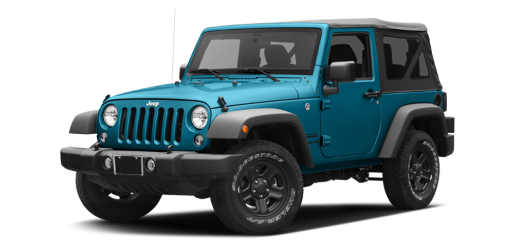 forge your own path in the 2017 jeep wrangler. Black Bedroom Furniture Sets. Home Design Ideas