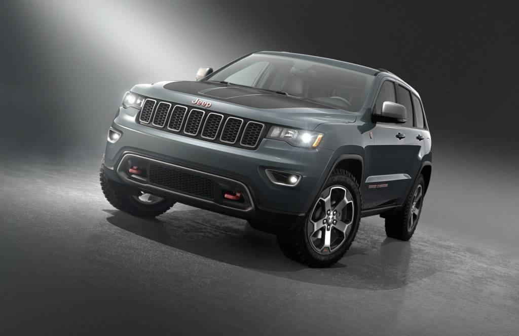 grand cherokee trim levels explained best chrysler dodge jeep ram. Black Bedroom Furniture Sets. Home Design Ideas