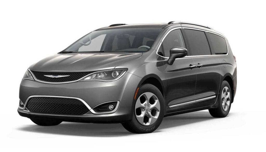2017-chrysler-pacifica-granite-crystal-touring-l-plus