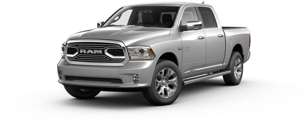 the 2017 ram 1500 lineup is full of well equipped trims. Black Bedroom Furniture Sets. Home Design Ideas