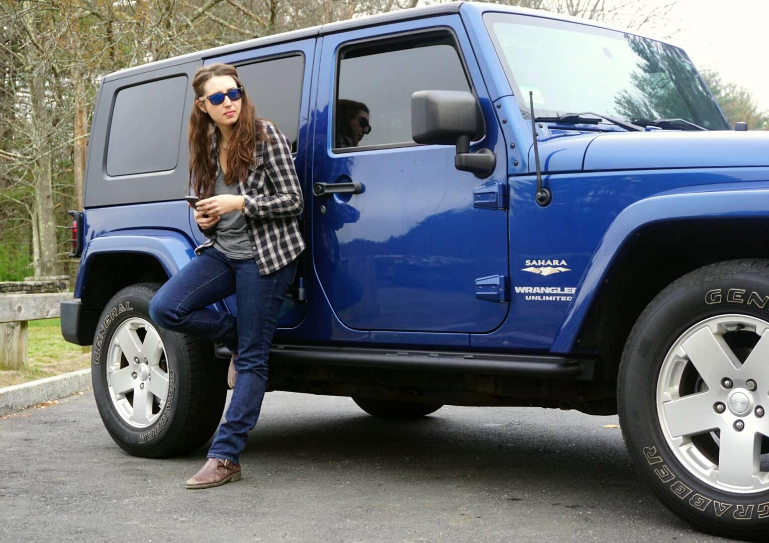 100 jeep wrangler beach cruiser general jeep news and trend