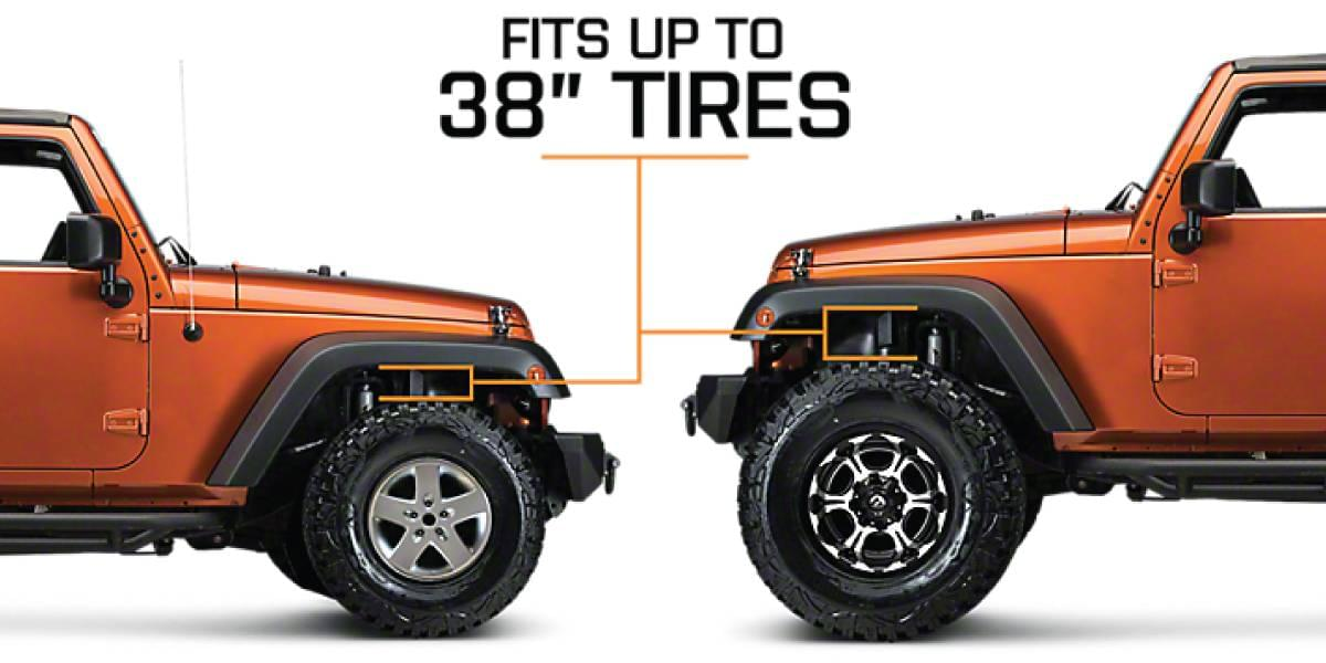 Jeep Lift Kits >> Jeep Lift Kit Best Chrysler Dodge Jeep Ram