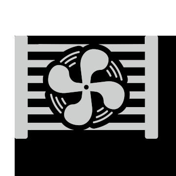 ServiceCoupon