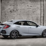"alt=""2017 Honda Civic Hatchback"""
