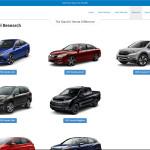 HondaResearchPage