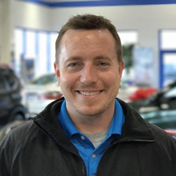 Meet our Staff | Bianchi Honda | Erie, PA