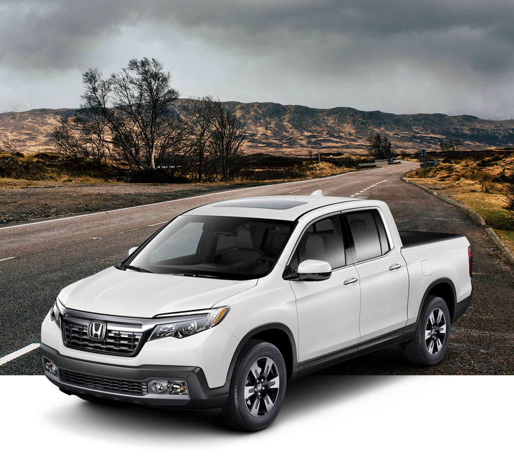 2019 Honda Ridgeline Research Page Bianchi Fuel Filter Location