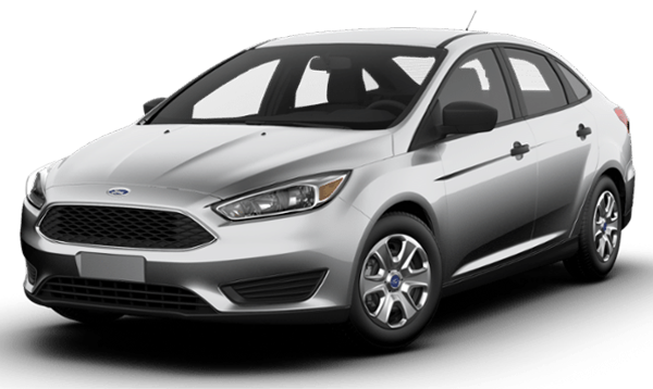 silver_ford_focus