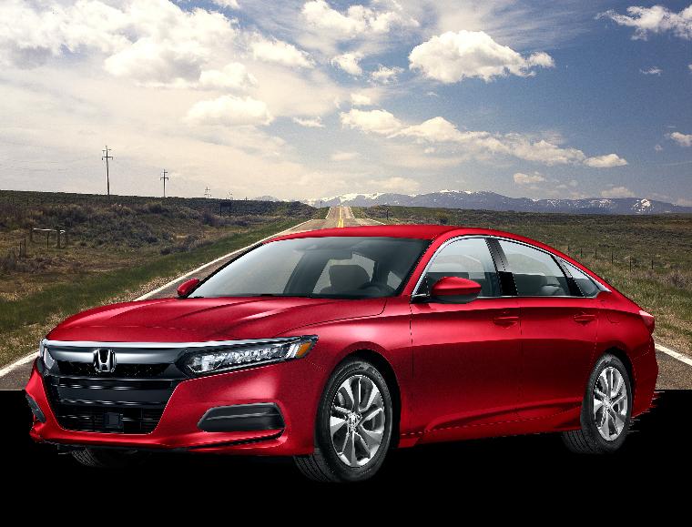 New car specials bianchi honda in erie pennsylvania for Honda cars of meadville