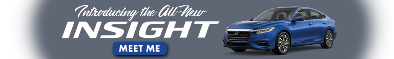 All-New_Insight
