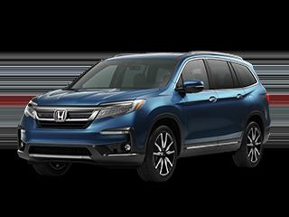 Bianchi Honda | New & Used Honda Dealership in Erie, PA