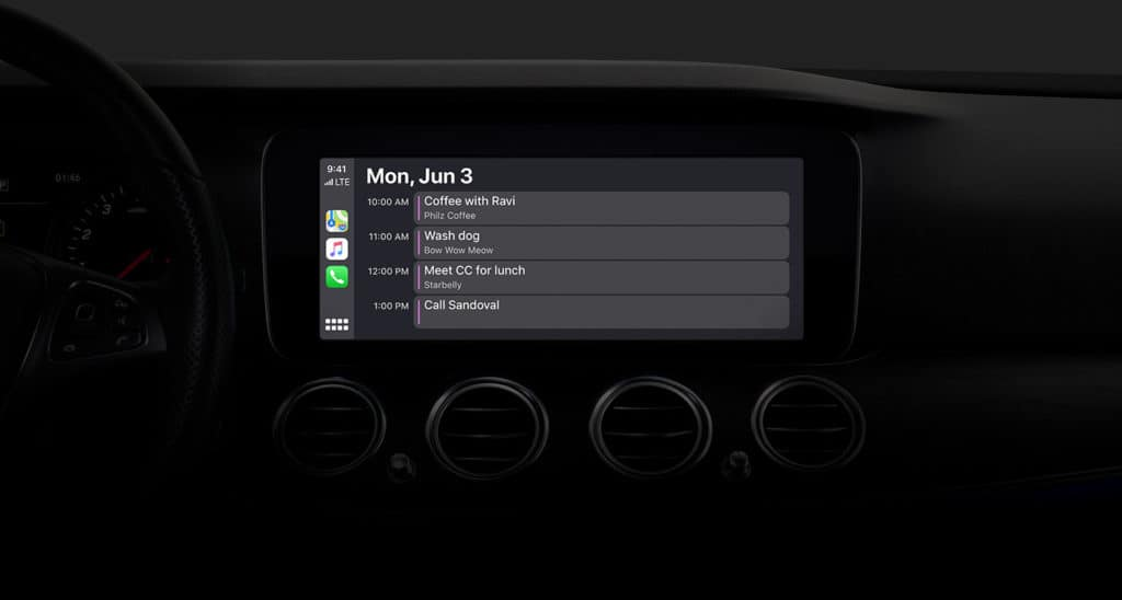 carplay_calendar_small