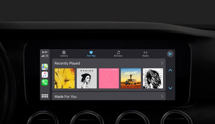 carplay_new_music_app