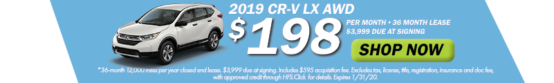 CR-V_Lease_January_2020